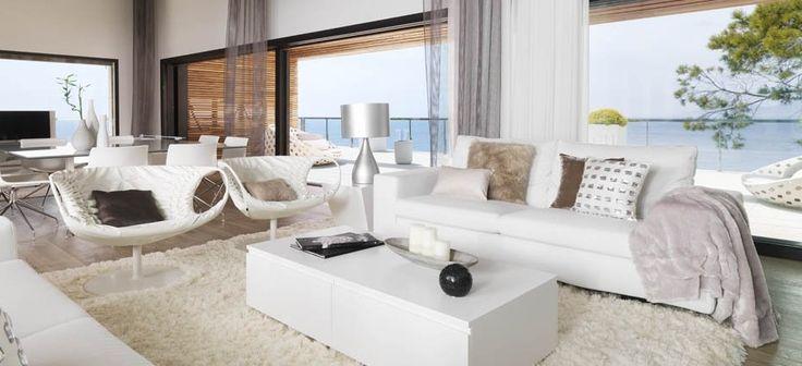 http://creaespai.com/ Muebles Valencia proyectos de interiorismo