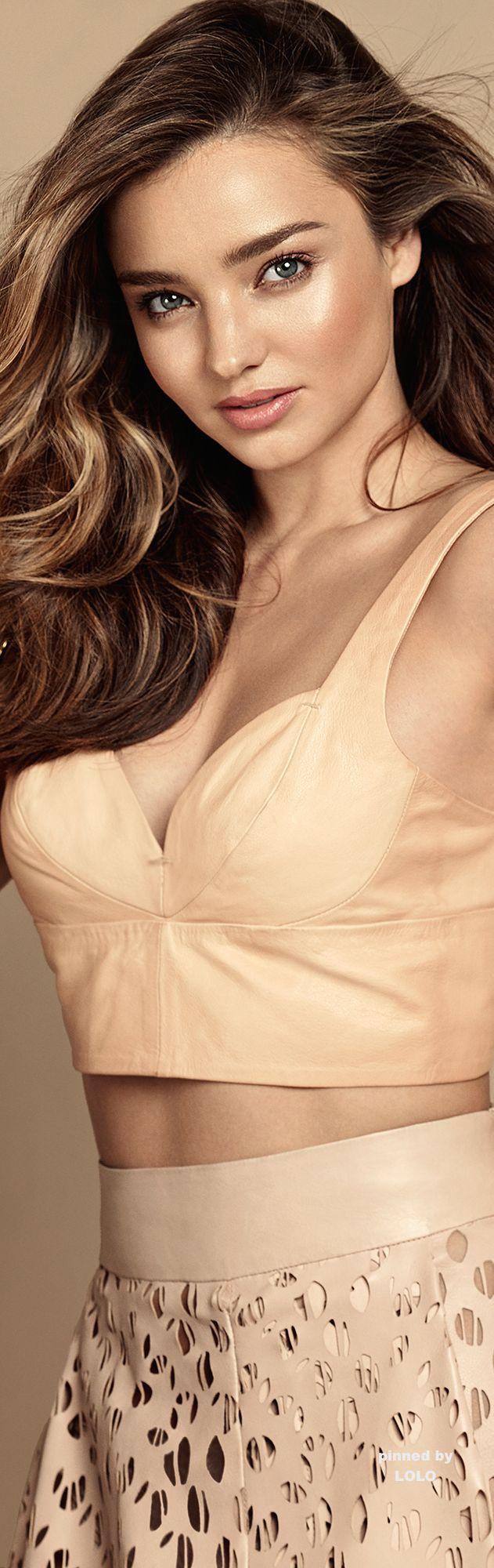 Miranda Kerr | LOLO