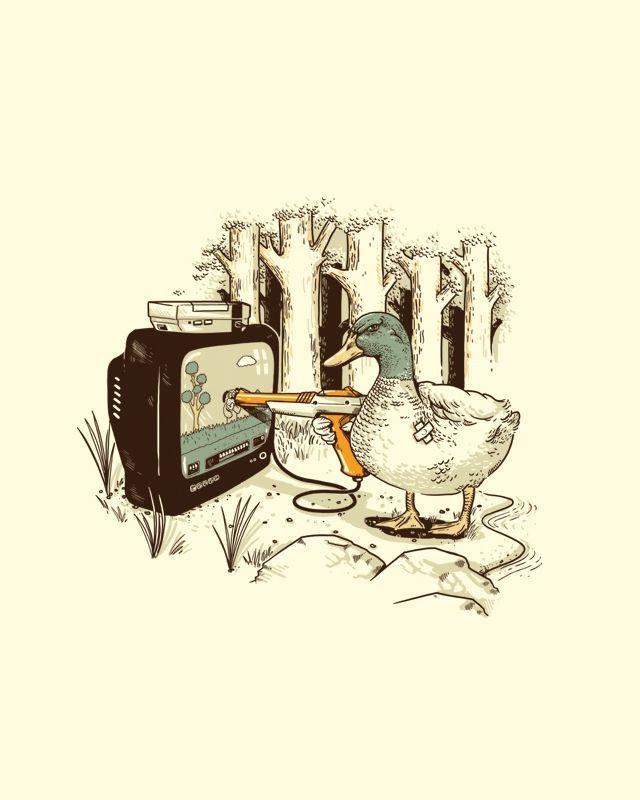 """Ilustrações engraçadas e criativas de Nathan Pyle - Misturando um universo """"cute"""" e peculiar, o artista Nathan Pyle é capaz de colocar o sorriso no rosto de qualquer um.  Se destoando de muitos a..."""