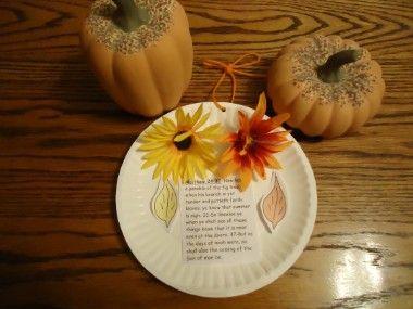 fall sunday school crafts, fall printable templates, fall church crafts, church house crafts, fall templates, fall print outs, fall crafts for kids, fall ideas for crafts, fall paper plate crafts for kids
