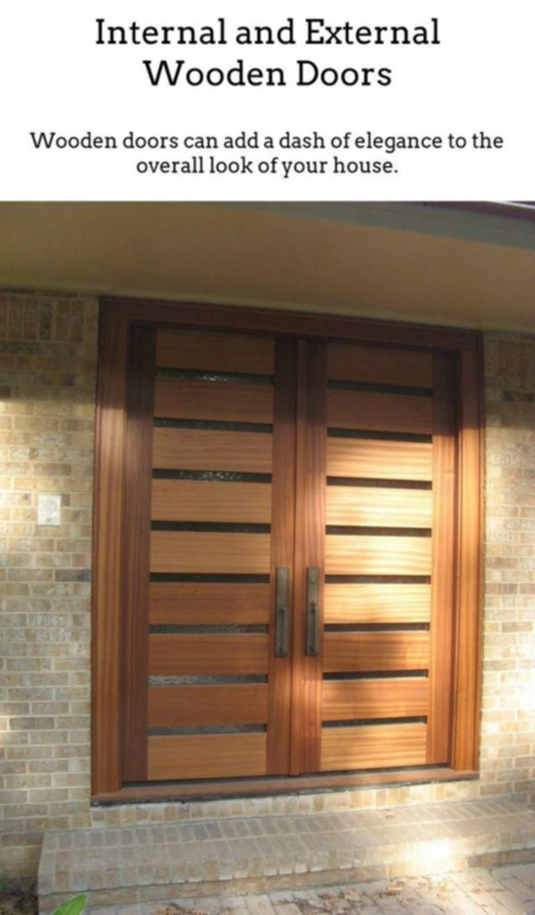 Rustic Interior Doors Wood Screen 4 Foot Wide Door 20181106