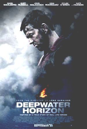 WATCH now before deleted.!! Guarda il stream Deepwater Horizon Deepwater Horizon RedTube Online Streaming japan Filme Deepwater Horizon Guarda il Deepwater Horizon Movie Streaming Online in HD 720p #FlixMedia #FREE #Peliculas This is Complete