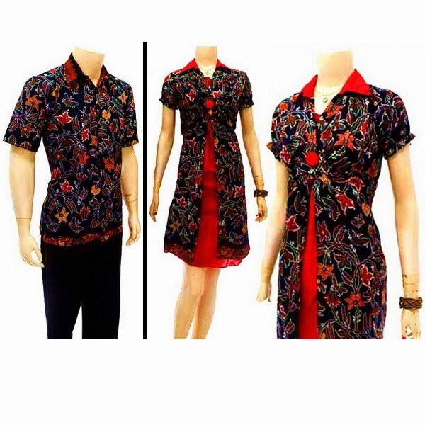 Toko Batik Online Baju Sarimbit Dress Batik KODE : SD 2983 Call Order : 085-959-844-222, 087-835-218-426 Pin BB 23BE5500 Baju Sarimbit Dress Batik KODE : SD 2983 Harga Rp.185.000.-/pasang   stock 3 pasang Ukuran Baju Pria :  XL, L dan M Ukuran Baju Wanita : Allsize
