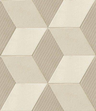 Mutina ceramiche & design | tex
