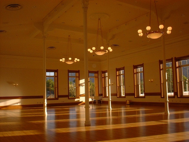 48 Best Provo Library Ballroom Images On Pinterest