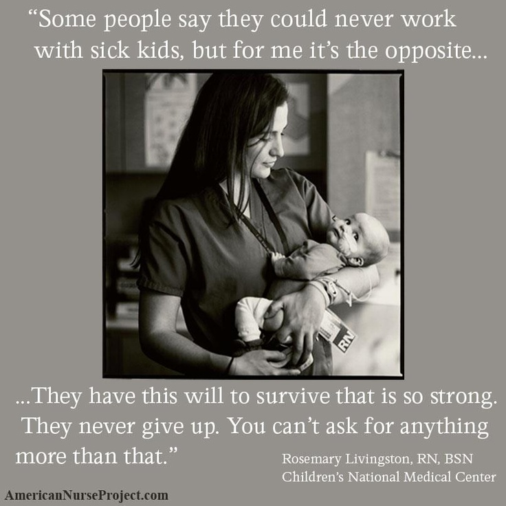 17 Best ideas about Nicu Nursing on Pinterest | Neonatal nursing ...