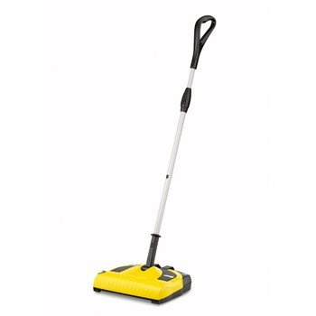 17 Best Images About Best Electric Broom On Pinterest