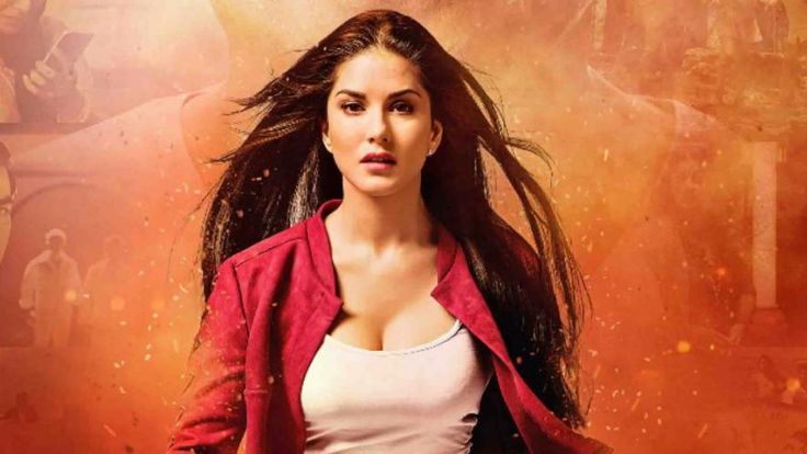 Tera Intezaar First Look | Arbaaz Khan | Sunny Leone | D STAR NEWS