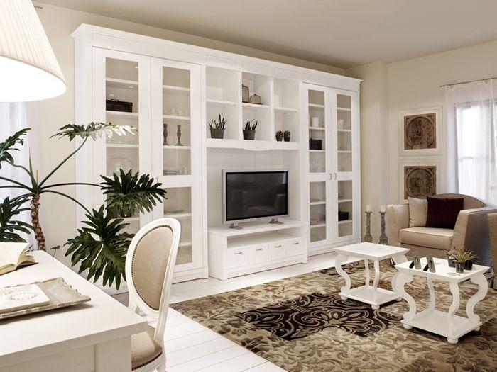 Стиль задают мебельные горки для гостиной - http://mebelnews.com/mebel-dlya-gostinoy/stil-zadayut-mebelnye-gorki-dlya-gostinoj.html