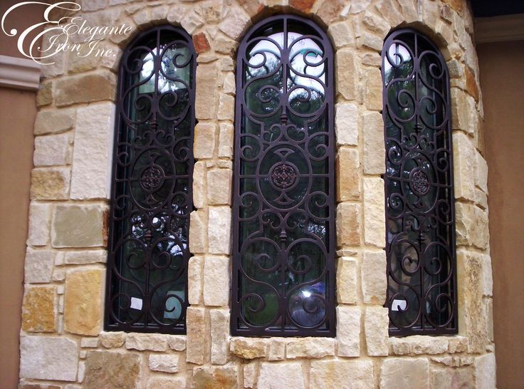 1000 Images About Windows And Window Inserts On
