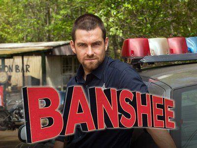 Banshee TV Show | Banshee tv show photo