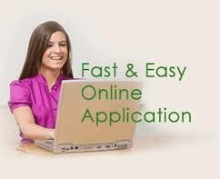 Small Payday loans has been successfully arranging loans with no credit check facility for all kinds of borrowers and all kinds of need. Small payday loans can apply for personal purposes and for other reasons as well. Apply now and enjoy a host of benefits.  http://www.loanswithnocreditcheck.org.uk/small_payday_loans.html