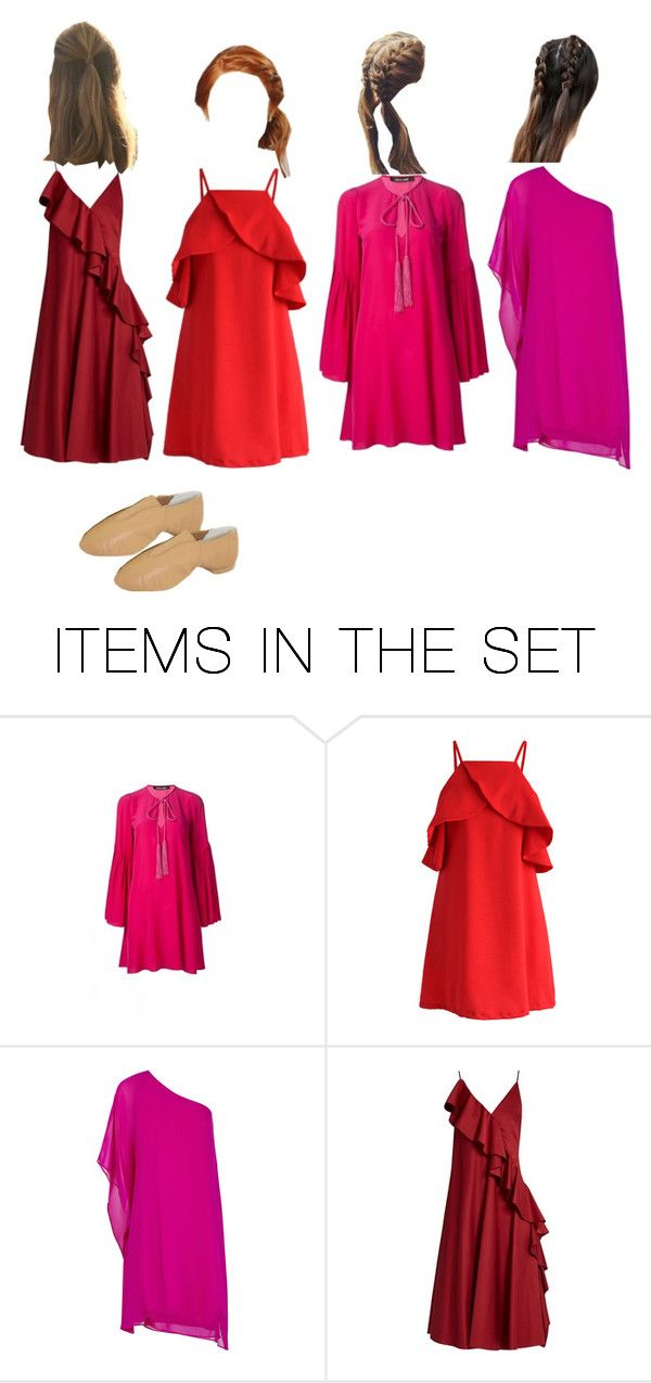 """All I ask – jazz one(A)"" by makmarg ❤ liked on Polyvore featuring art"