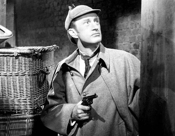 46 best Sherlock Holmes images on Pinterest Sherlock holmes, Dr - dr watson i presume