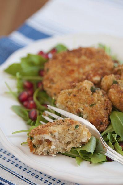 Passo passo come cucinare deliziose ricette senza glutine: Foto - Di•Lei - Donne