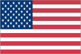 02 - Amerikia - US