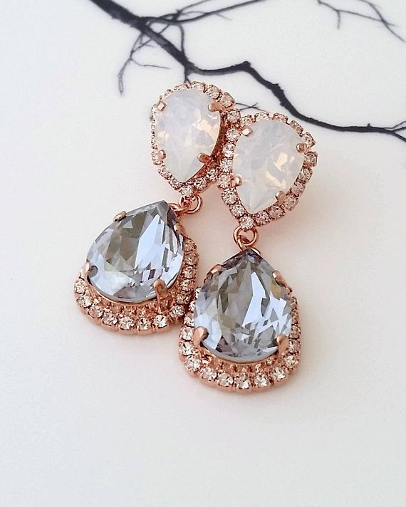 2368 best  Eldor Tina jewelry  images on Pinterest ...