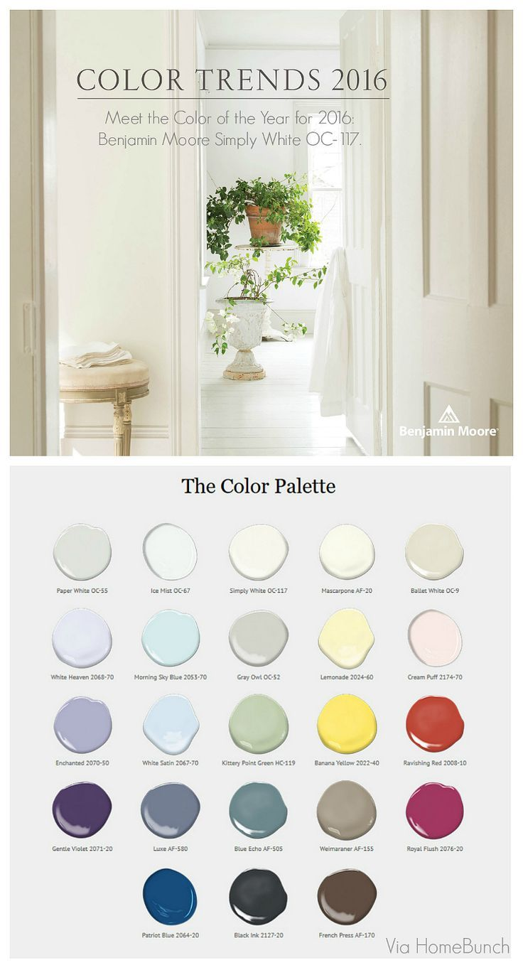 best 25 benjamin moore paper white ideas on pinterest magnolia paint sherwin williams navy. Black Bedroom Furniture Sets. Home Design Ideas