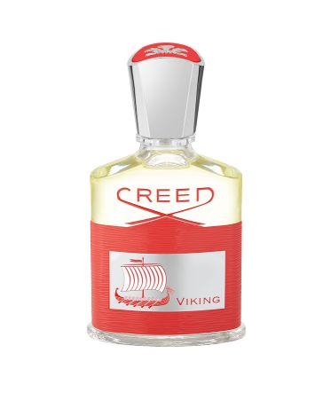 Viking | Creed Fragrances