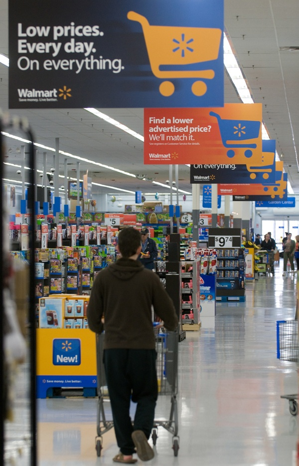 25 best Walmart images on Pinterest | Walmart, At walmart and Food ...