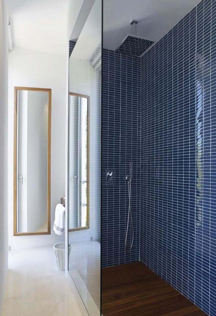 382 best Bathroom images on Pinterest | Bathroom, Bathroom ideas and ...