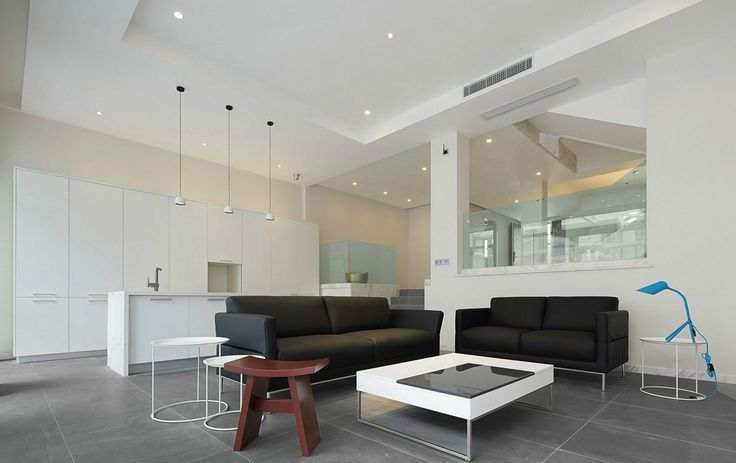 scandinavian interior design best interior design websites