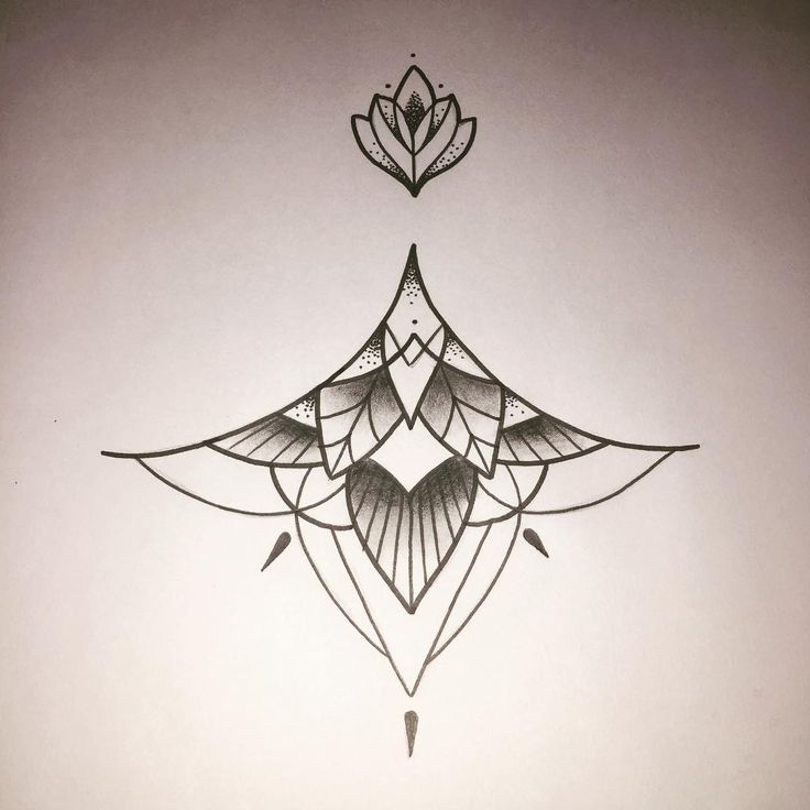 """9 Likes, 1 Comments - TATTOO. (@juandiaztattoo) on Instagram: """"Under boob disponible para tatuar!  #tattoo #tattoos #tattooer #underboob #puntillismotattoo…"""""""