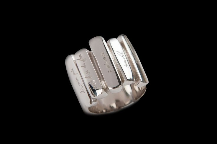 http://www.anthracite.it/it/prodotti/anelli-1/anello-lingotti.html