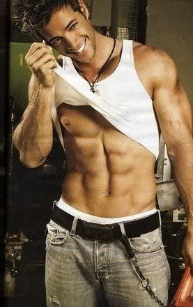 if my husband is going to look like this then i should probably start working out more so we match: Eye Candy, Hotties, Sexy Men, Boy, People, Hot Guys, Eyecandy