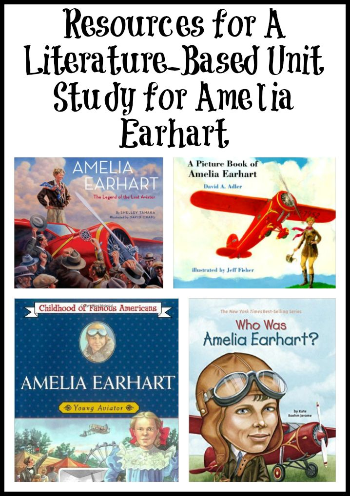 amelia earhart essay 7 The struggles in the early life of amelia earhart pages 7 words 1,812 sign up to view the complete essay show me the full essay show me the full essay view.