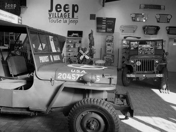 470 best images about jeep willys overland on pinterest jeep pickup 2014 jeep wrangler. Black Bedroom Furniture Sets. Home Design Ideas