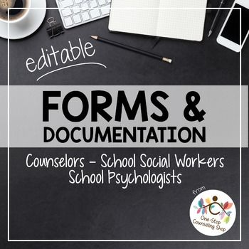 Discuss the extent to which social work can be considered a profession - Essay Example