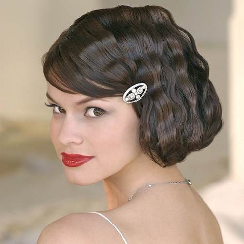 vintage hairstyles - Buscar con Google