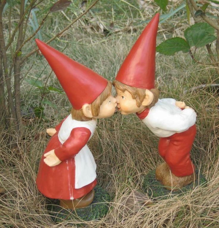 gnomb gardens | ... handicraft Funny Garden Gnomes for wedding gifts поставщик