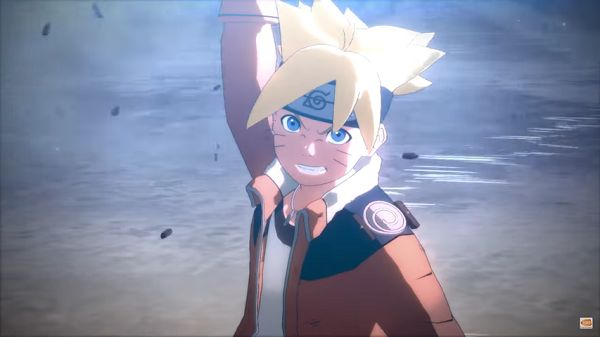 Naruto: Ultimate Ninja Storm 4 Road to Boruto – largo alla nuova generazione nel nuovo trailer!
