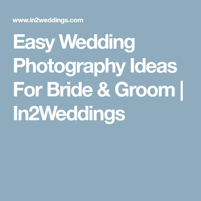 The 25+ best Wedding photography contract ideas on Pinterest - photography resume samples