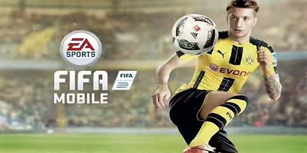 FIFA Mobile Soccer Hack Cheat Online FIFA Points and Coins  FIFA Mobile Soccer Hack Cheat Online Generator FIFA Points and Coins Unlimited Don't hesitate one minute longer and try out this new FIFA Mobile Soccer Hack cheat. Start this football experience right now by choosing to play this game. Create your own team and be the best manager the world ever... http://cheatsonlinegames.com/fifa-mobile-soccer-hack/