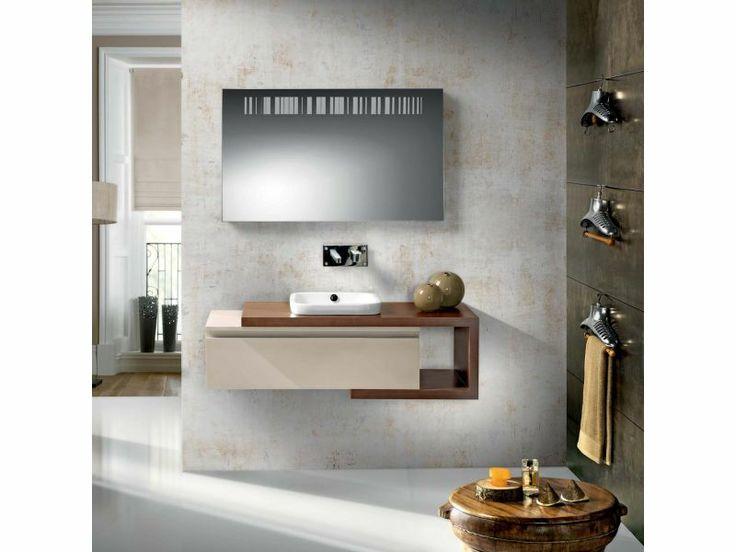 r flex boutique un meuble salle de bain art d co s rie. Black Bedroom Furniture Sets. Home Design Ideas