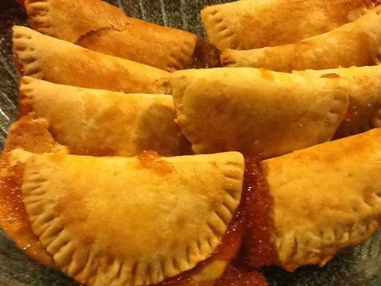 Pawpaw Papaya) Tarts Recipe - Food.com