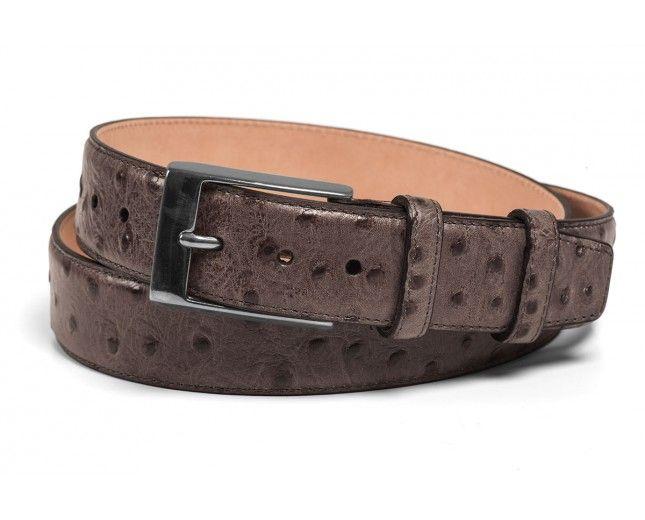 Leather belt by SOLOiO @soloiomoda www.soloio.com #maleaccesories #modamasculina #soloio #soliomoda #accesoriosmasculinos #moda #fashion #menstyle #style #estilomasculino #menswear #cinturon #piel #stile #uomo #accessori #accessoriuomo #stileitaliano #modaitaliana #eleganza #elegante #cintura #pelle #classe #uomodiclasse