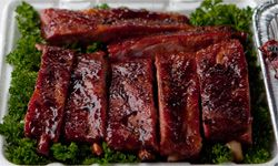 Extreme Grilling BBQ PITMASTERS RECIPES FROM TLC
