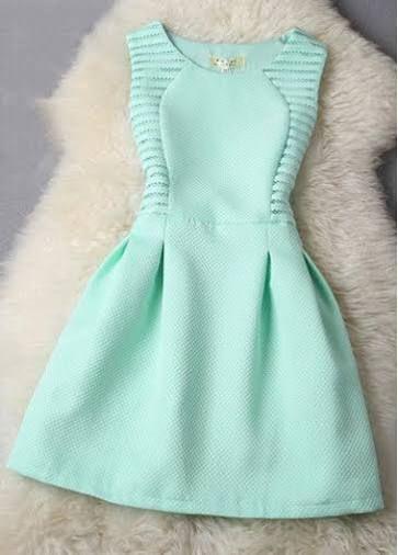 easter dresses for women