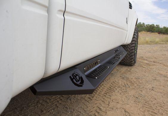 Box Diagram Furthermore Chevy Silverado Take Off Wheels Further Chevy