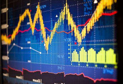 Derzeit werden Behavioral-Finance-Ansätze fürnahezu alle sozialen und wirtschaftlichen Phänomene als Erklärung herangezogen. Es gilt, zu Recht, als fortschrittlich, sich von der Vorstellung des rationalenHomo Oeconomicus als Finanzmarkt-Teilnehmer zu distanzieren. Dennoch kann diese Wissenschaft nicht überall angewandt werden. Manchmal reagieren gerade Investoren rationaler als angenommen. Behavioral Finance (Behavioral Economics) findet gerade im Finanzbereich immer mehr Gehör. ……