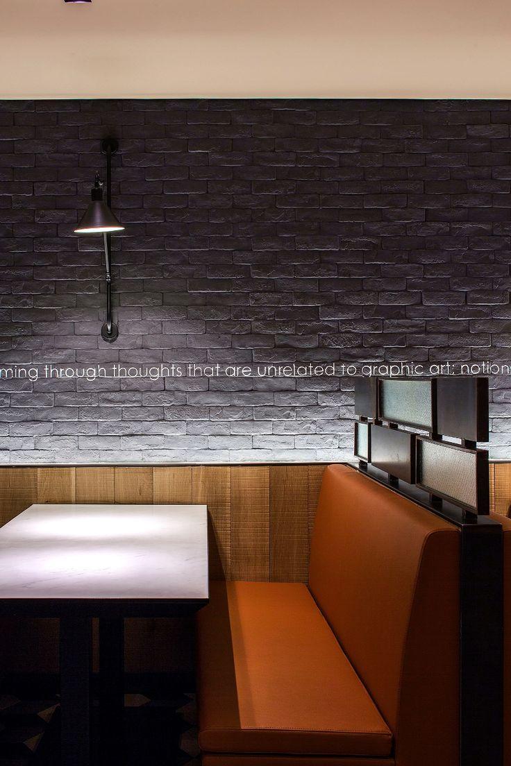 224 best italian hip coffee shop ideas images on pinterest