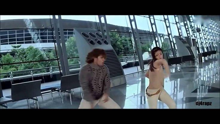 Kannum Kannum Nokia HD Tamil Songs-Anniyan (2005)