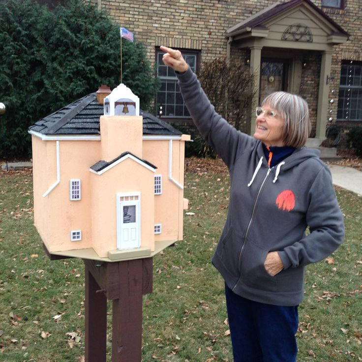 245 best little free libraries images on pinterest free for Ikea st paul mn