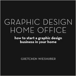Graphic Design Home Office: How to Start a Graphic Design Business in Your Home
