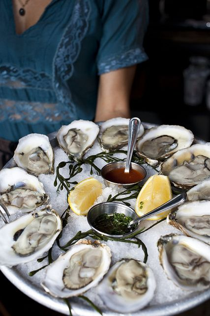 Oysters!  Goodfella's Grill and Bar is an American restaurant located in Lexington, SC that carries everything from burgers to wings to choice cut steaks and even nightly features! Call (803) 951-4663 or visit https://www.facebook.com/goodfellasgandb for more information!