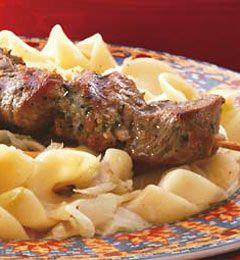 ... - Lamb on Pinterest | Lamb meatballs, Lamb curry and nom nom Paleo